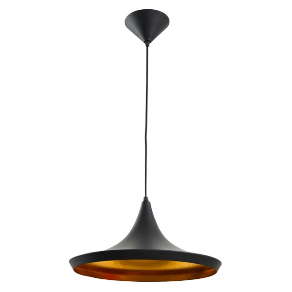 CAVIAR Series: 240V E27 Pendant Lights